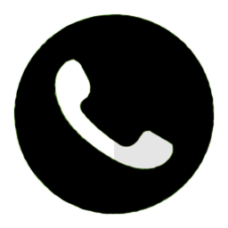allora icon call